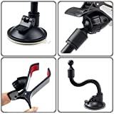 (Unbeatable Deal!!) Car Phone Mount Now Required by