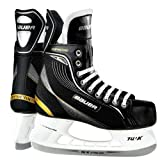 Bauer Supreme One20 Ice Skates [YOUTH]
