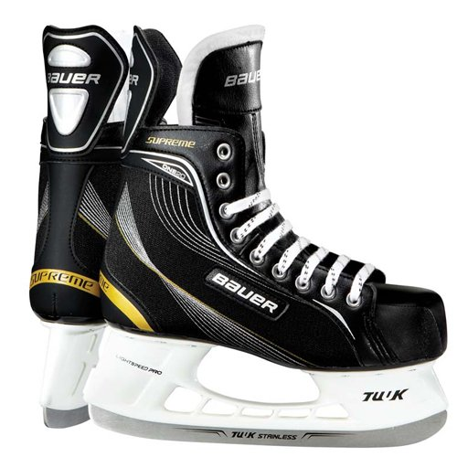 - Bauer Supreme One20 Ice Skates [YOUTH]