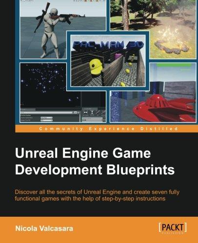 engine development - 9