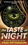 Taste of Night, The