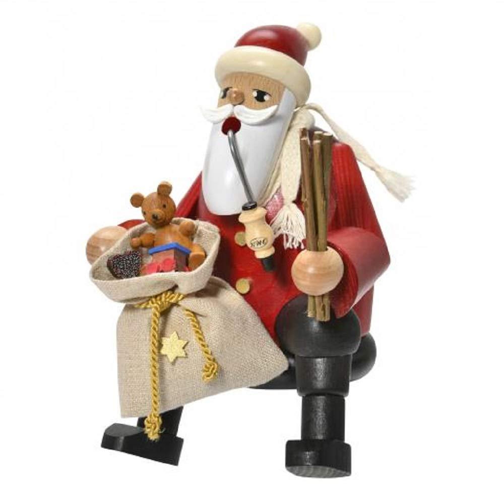 KWO Olbernhau RM KH Santa