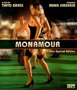 Monamour [Import]