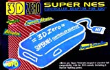 3do Zero Sne Adaptor