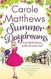 """""""Summer Daydreams"""" av Carole Matthews"""