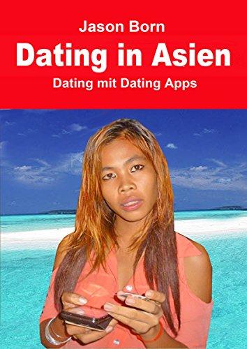 ku klux klan dating website