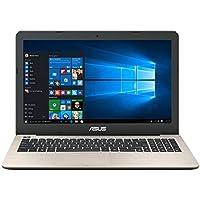 ASUS X556UA 15.6