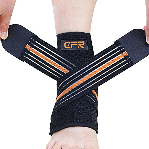 Support Breathable Compression Running Basketball product image