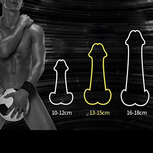 Keliay Effective Enlarge Vacuum Pump Male Extender Sex Delay Device Sucking MachineEnlarge Vacuum Pump Men's Booster Male Extender Sex Delay Device Sucking Machine (Black)