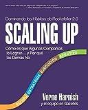 img - for Scaling Up (Dominando los H bitos de Rockefeller 2.0): C mo es que Algunas Compa  as lo Logran y Por qu  las Dem s No (Spanish Edition) book / textbook / text book