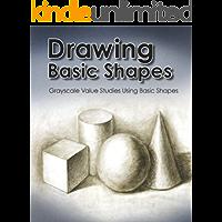 Drawing Basic Shapes