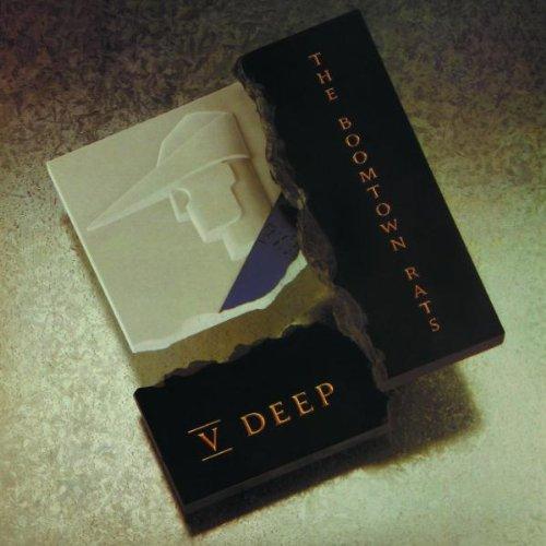 V Deep by Mercury
