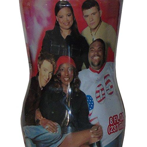 american-idol-coca-cola-bottle-wrapped-2005-2nd-season-clay-aiken