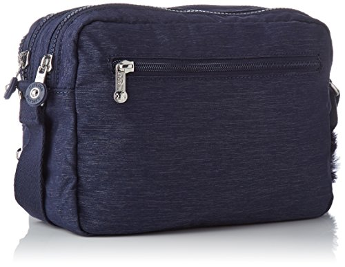 Spark Blue Cross Women's Night Kipling Body Silen Bag Z1XYqwqR