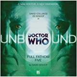 Full Fathom Five (Doctor Who: Unbound)