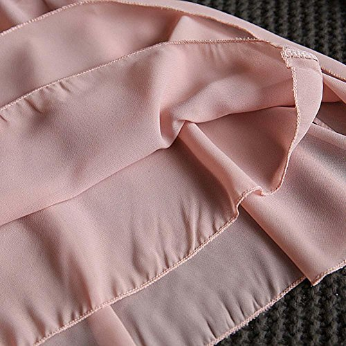 Gilet Fille Vêtements Ensemble Chemise Manches Bébé Sans Pantalons Enfants De Short Amlaiworld Rose FtpwY1qY