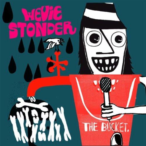 Shut The Gate By Wevie Stonder On Amazon Music Amazon Com