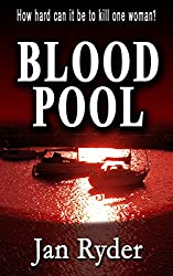 Blood Pool