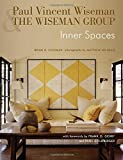 Inner Spaces, Brian Coleman, 1423633369