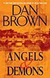 Angels and Demons, Dan Brown, 1417657812