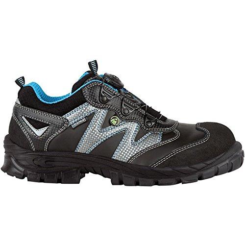 Cofra 13190-000.W43 Lofn S3 ESD Chaussures de sécurité SRC Taille 43