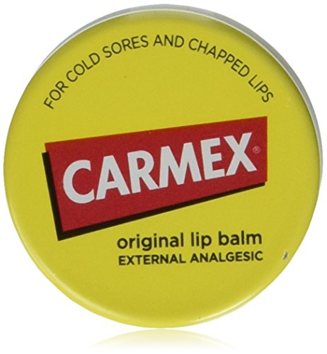 carmex-original-lip-balm-025-oz-12-pack