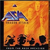 Dragon Attack by 101 DISTRIBUTION (2010-06-22)
