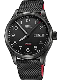 Air Racing Edition V 75276984784FS. Oris