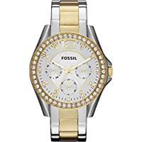 Fossil Riley from Fossil
