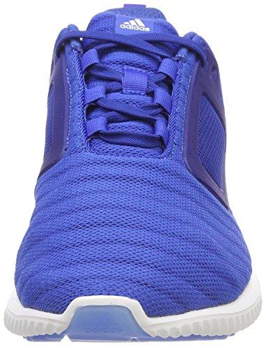 Blu Eu 47 Scarpe Climacool Cm Da Uomo azul Corsa Adidas reauni 46 ftwbla fwRSqCfO