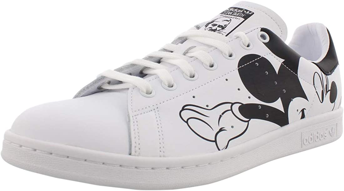 adidas Stan Smith Mens Casual Fashion Shoes Fw2895