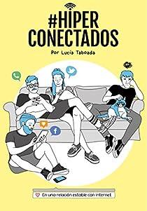 #Hiperconectados par Taboada