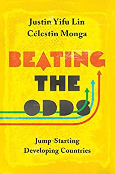 Download for free Beating the Odds: Jump-Starting Developing Countries
