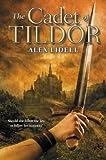 The Cadet of Tildor