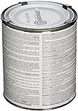 Rust-Oleum 286258 Primer, 31.5 oz, Gray