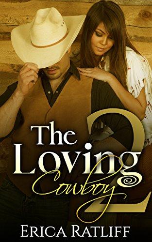 The Loving Cowboy: 2