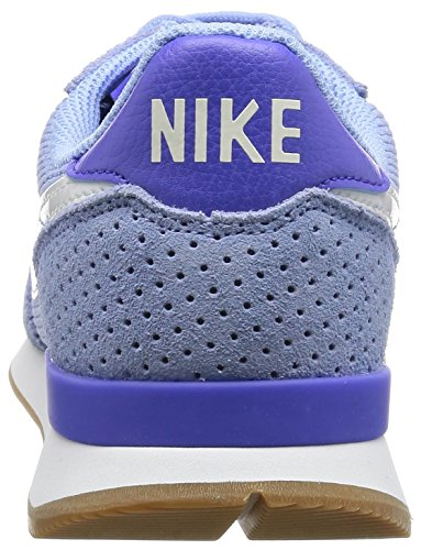 Gry Da wlf Running Nike Donna smmt Internationalist pr Multicolore Wht Brwn Scarpe Md Lauchuhe gm Swxx4n80
