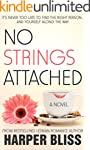 No Strings Attached (The Pink Bean Se...