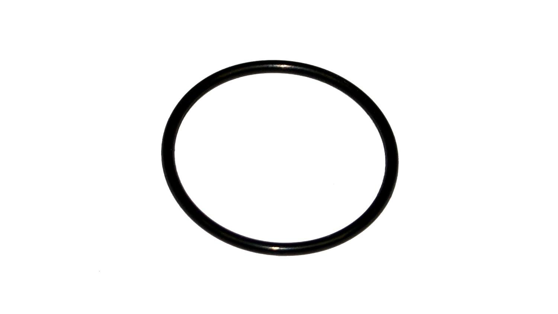 1-1//2 ID 1-7//8 OD 1-1//2 ID 1-7//8 OD Sur-Seal ORVT325 Viton Number 325 Standard O-Ring STCC Sterling Seal and Supply 70 Durometer Hardness Fluoropolymer Elastomer
