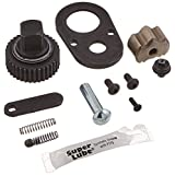 Williams BS-63BRK Scaffold Ratchet Repair Kit Only