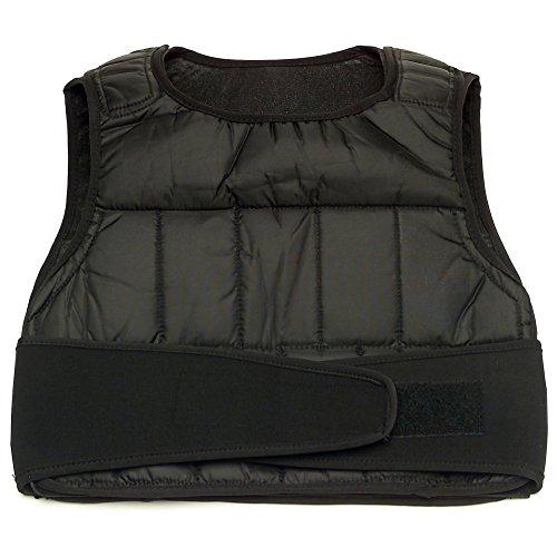 Pure Fitness 40-lb Vest