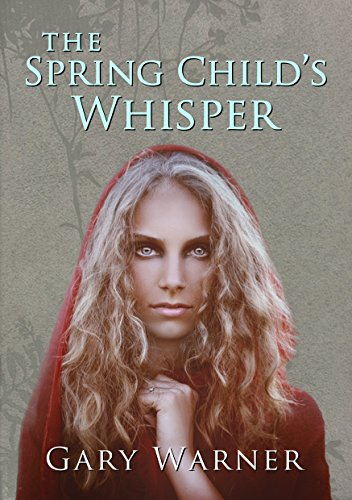 Amazon com: The Spring Child's Whisper (The Witches of Marston
