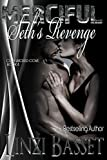 Merciful: Seth's Revenge (Club Wicked Cove Book 4)