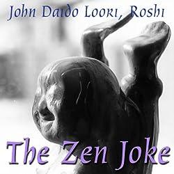 The Zen Joke