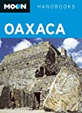 Moon Oaxaca, Bruce Whipperman, 1598809245