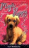 Magic Puppy - A New Beginning, Sue Bentley, 0448450445