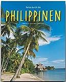 Reise durch die PHILIPPINEN - Ein Bildband mit über 210 Bildern - STÜRTZ Verlag