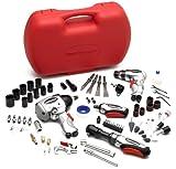 Air Powered Tool Combo Packs
