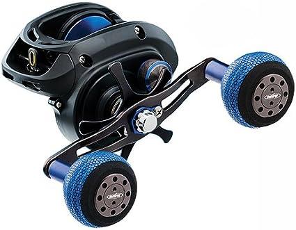 Monroe GX1665 Brake Pad