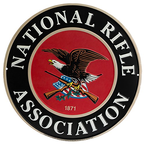 nra - 6